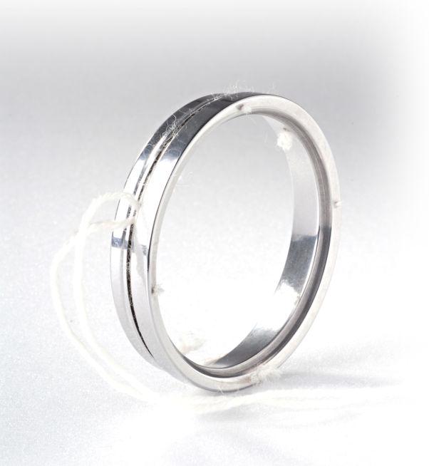 steel conical vert 1