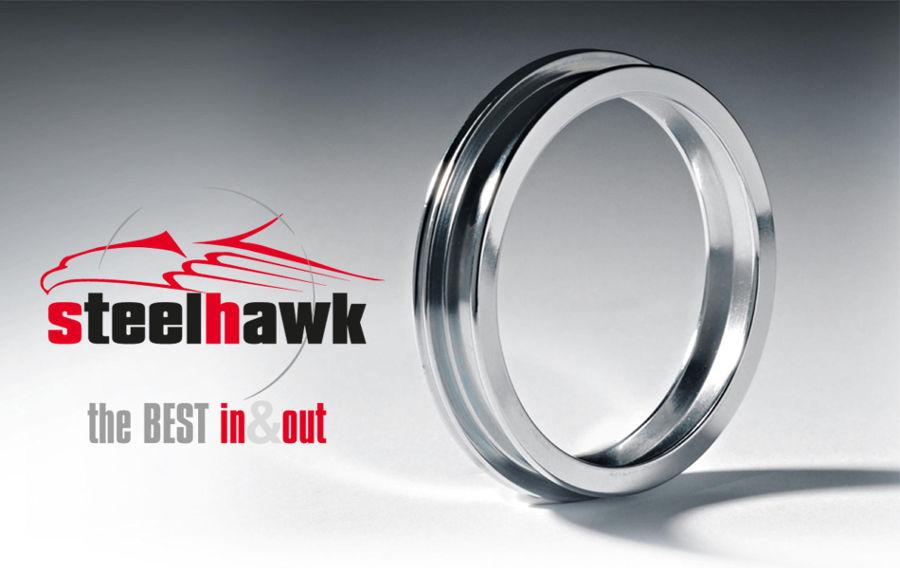 steelhawk