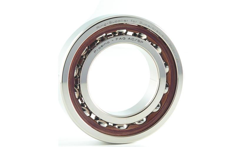 Prosino bearings