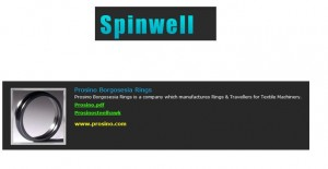 Spinwell.in 6 nov 2013