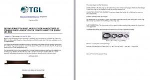 TGL giu2014_ Bangladesh