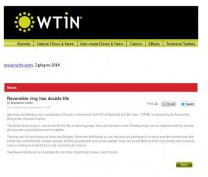 wtin.com 2th June 2014